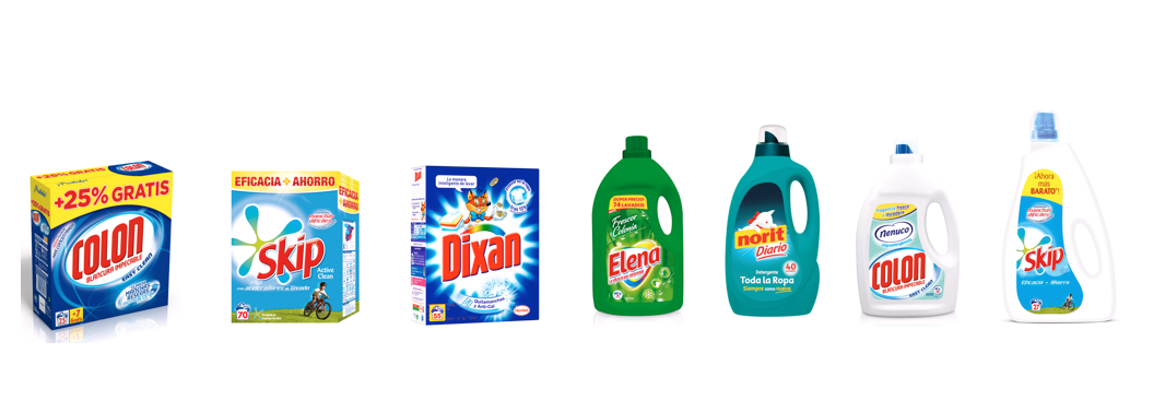 Detergente liquido lavadora detergente lquido litros with - Lavadoras mejores marcas ...