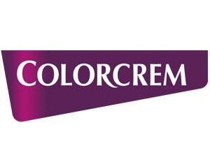 colorcrem