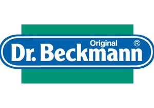 drbeckman