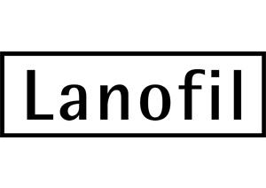 lanofi