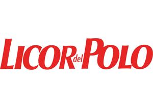 licordelpolo