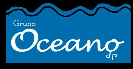 OCEANO PERFUMERIAS