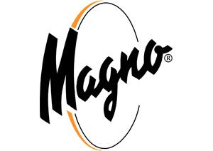 magno