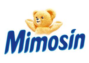 mimosin