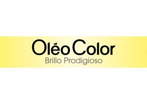 oleocolor