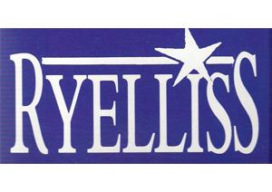 ryellis