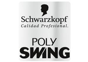 swarkof