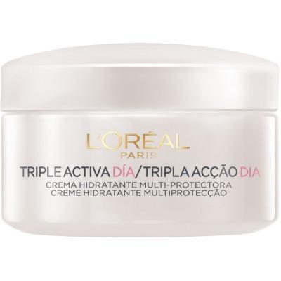 crema_de_belleza_triple_activa_d__a_50_ml__pieles_secas_y_sensibles