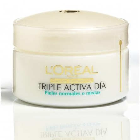 loreal-dermo-expertise-riple-activa-dia-piel-normal-50-ml