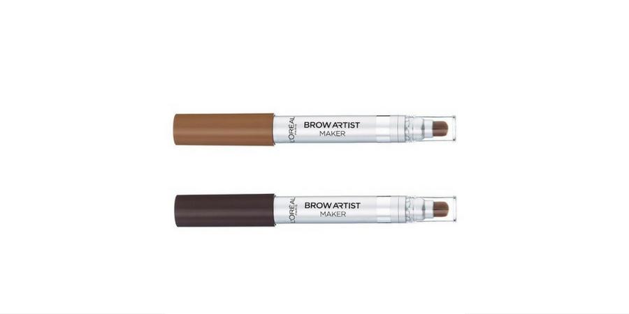brow-artist-maker
