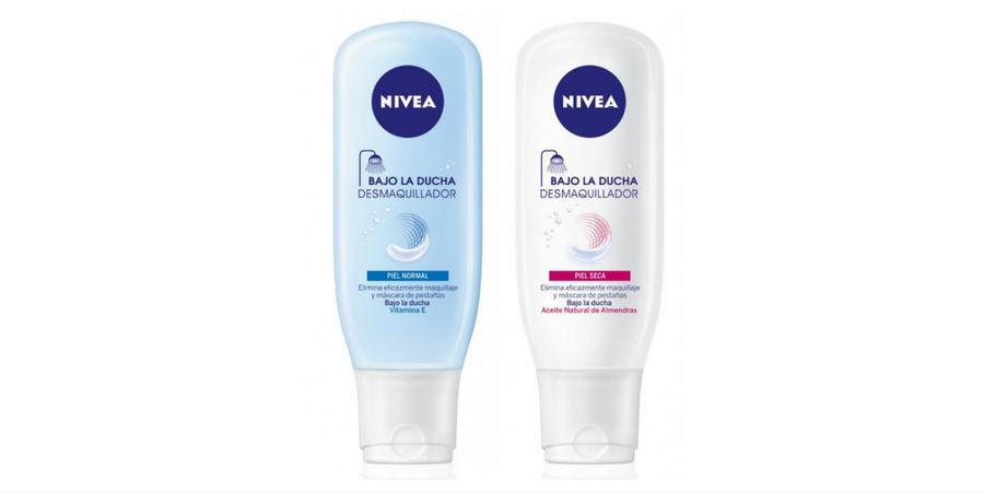 desmaquillador-bajo-la-ducha-productos