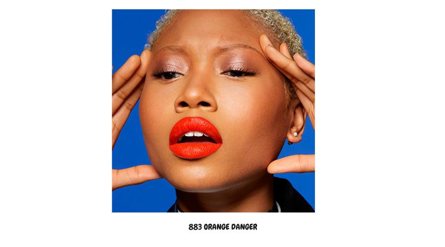 883-orange-danger