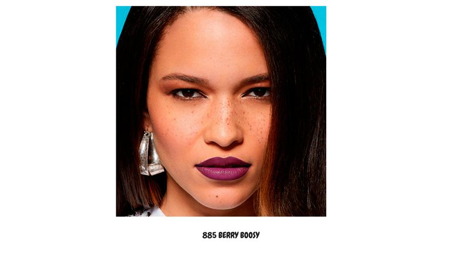 885-berry-boosy