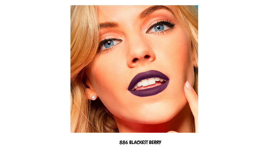 886-blackest-berry