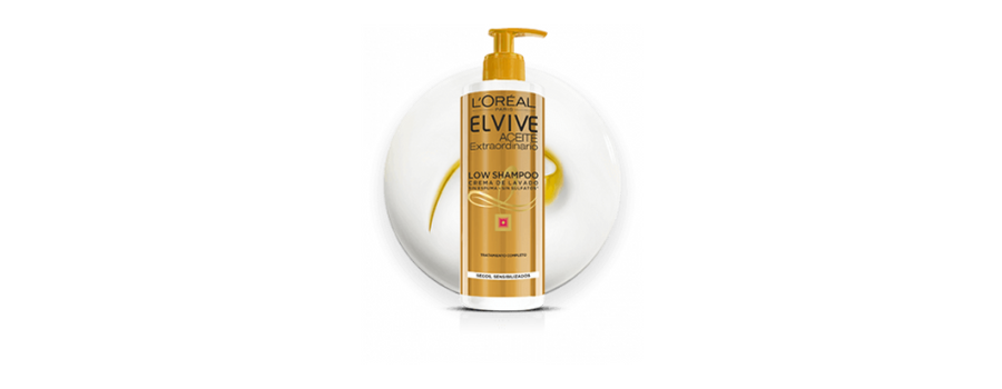 elvive-low-shampoo-cab-secos