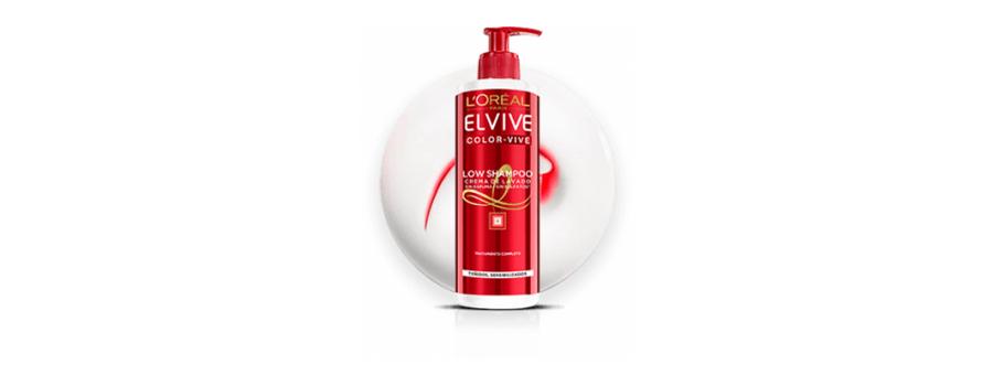 elvive-low-shampoo-cab-tenidos