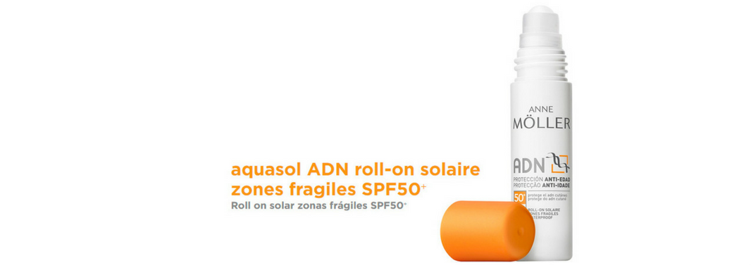 aquasol-adn-roll-on-solaire-zones-fragiles