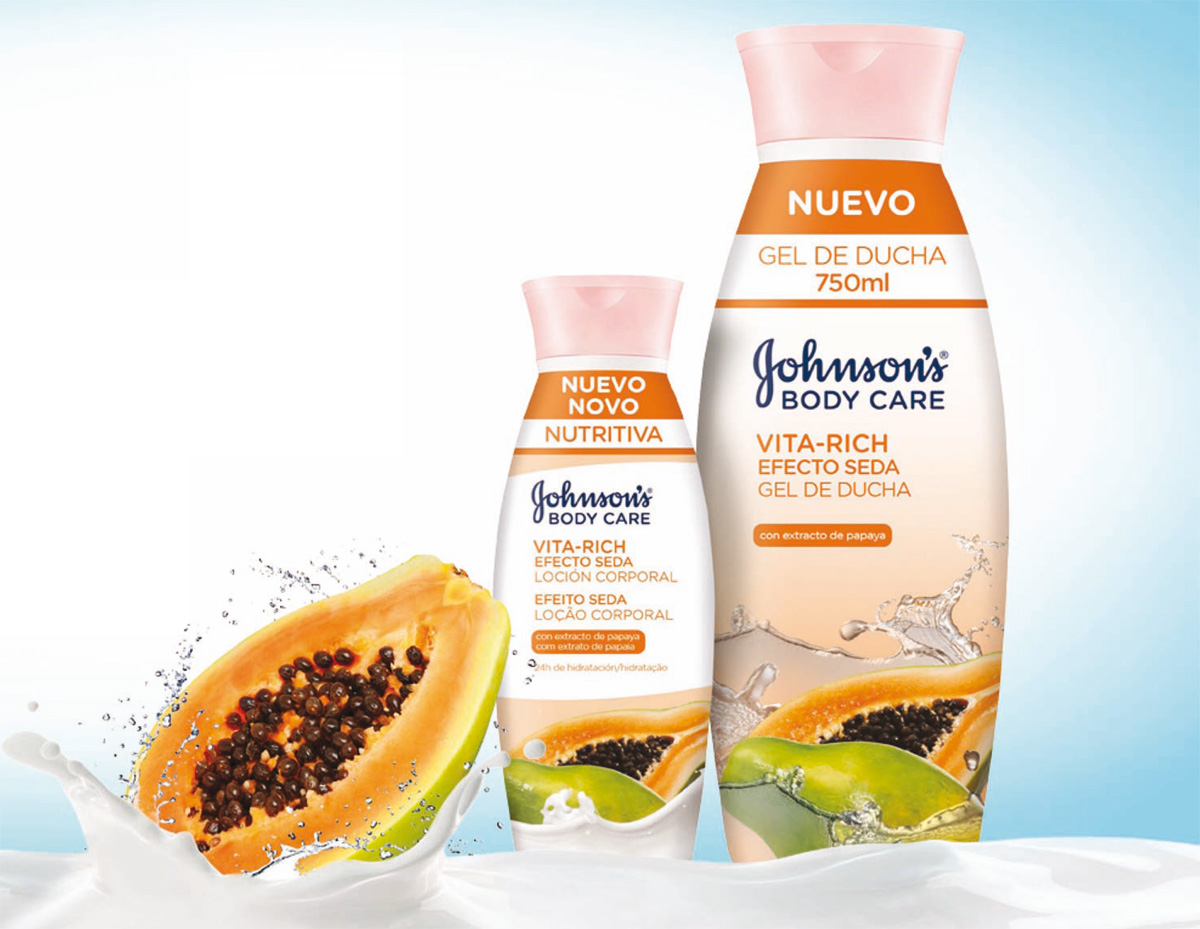 johnsons-vita-rich-papaya