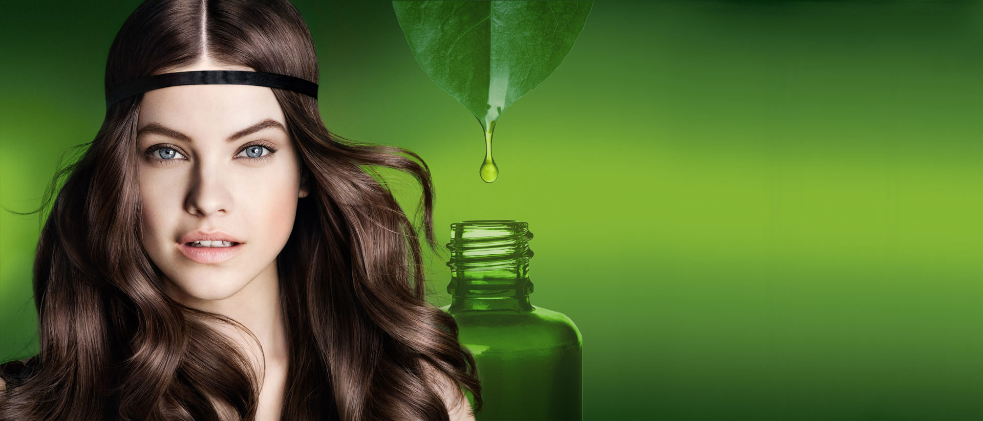 Phytoclear-Category-Banner-V3-1920X823