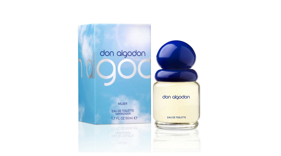 01 don algodon
