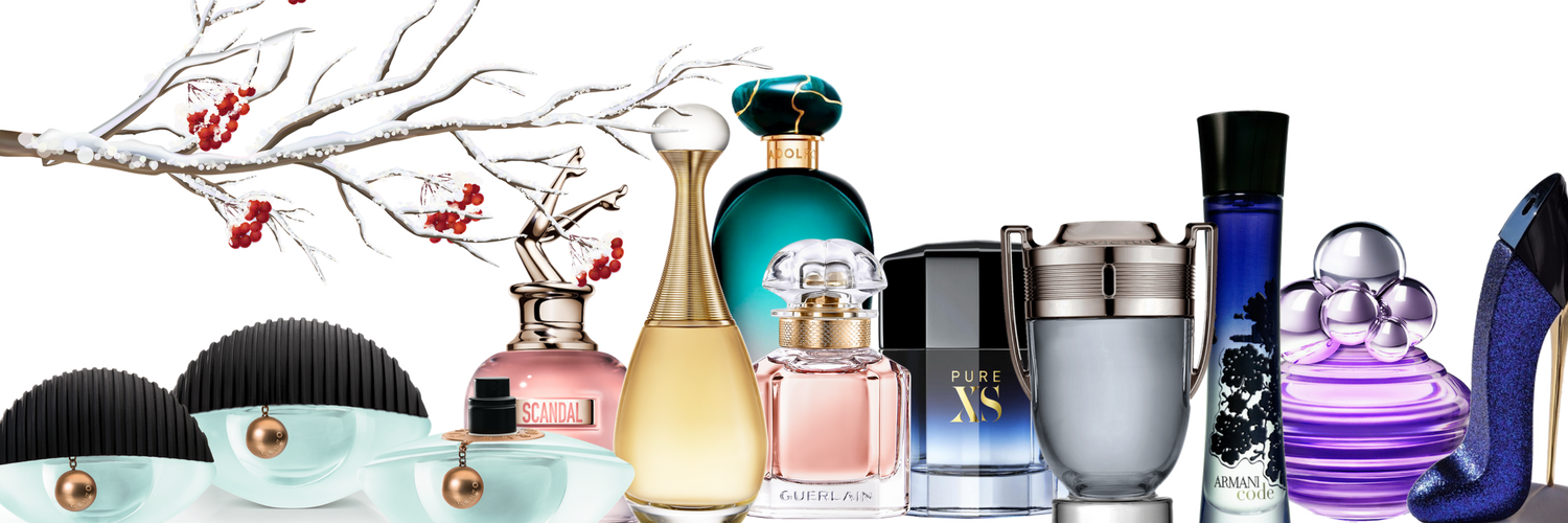 Winter-Parfums-1