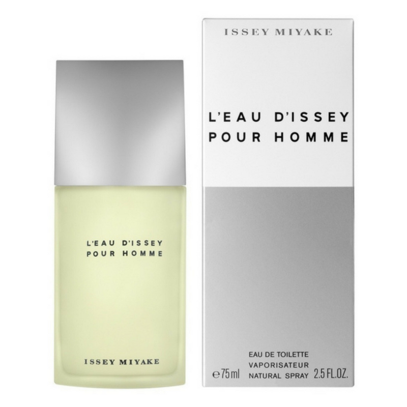 Issey Myake pour Homme