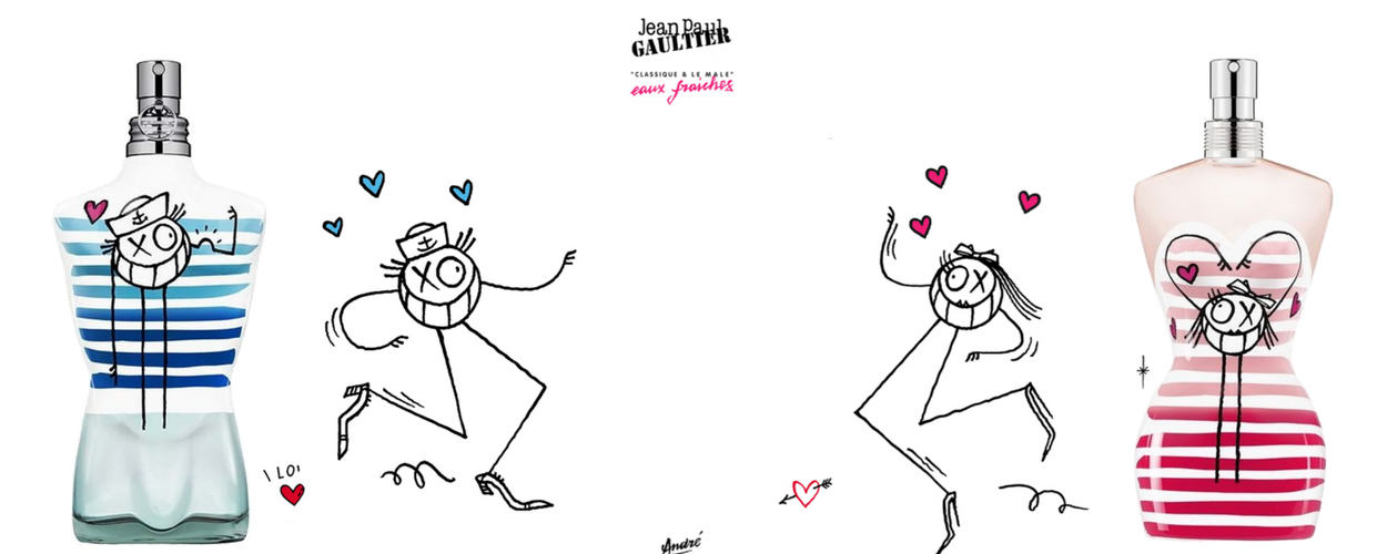 Jean-Paul-Gaultier-1