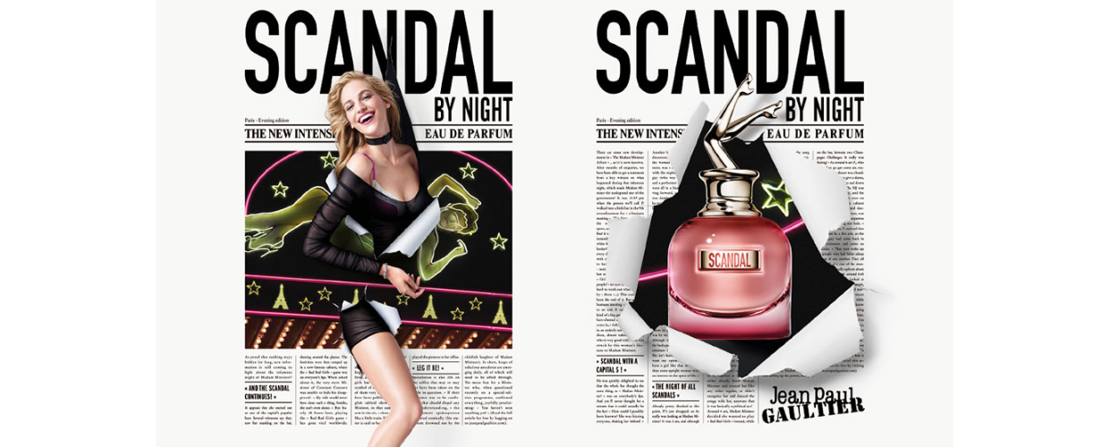 Scandal-by-night-portada