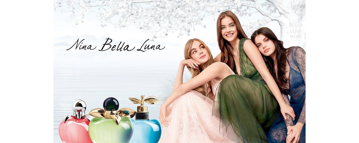 Header-Nina-Bella-Luna